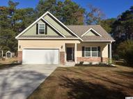 18 Clearwater Dr Pawleys Island SC, 29585