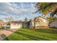 1935 Launa Avenue Red Wing MN, 55066
