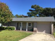 125 Briar Patch Drive Beaufort NC, 28516