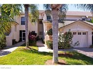 9291 Bayberry Bend 202 Fort Myers FL, 33908