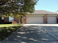 934 South Windhaven New Palestine IN, 46163