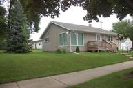 418 8th Street North New Ulm MN, 56073