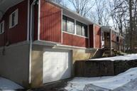 416 Forest Dr Hawley PA, 18428