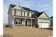 12488 Funkhouser Road Clear Spring MD, 21722
