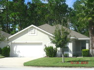 80 Raintree Cir Palm Coast FL, 32164