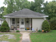 1210 5th West Frankfort IL, 62896