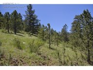 0 County Road 43 Glen Haven CO, 80532