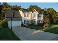 3710 Cherry Hl Rootstown OH, 44272