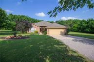 2951 Black Locust Court Norman OK, 73071