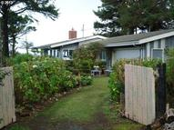 63266 Bastendorf Beach Rd Coos Bay OR, 97420