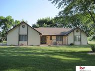 18002 Murray Trail Gretna NE, 68028