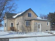 2206 90th Ave Baldwin WI, 54002