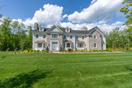 75 Keystone Ct Basking Ridge NJ, 07920