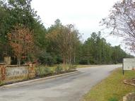 Lot 6 Steeplechase Pkwy 6 Waller TX, 77484