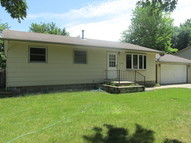 2268 Ohio Ave. Sw Huron SD, 57350