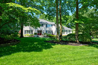 23 Windhill Way Holmdel NJ, 07733