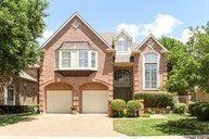17228 Village Ln Dallas TX, 75248