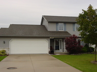 144 Laurie Drive Bryan OH, 43506