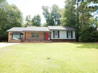 105 Stillbrook Court Jacksonville NC, 28540