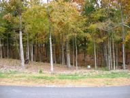 Lot 69 Kirk Ridge Murray KY, 42071