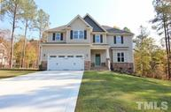 3814 St Lucy Drive Franklinton NC, 27525