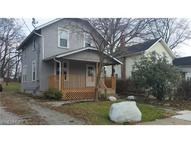 322 Prospect St Wooster OH, 44691
