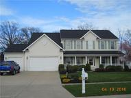 2983 Clearbrook Dr Avon OH, 44011