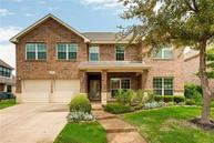 851 Branch Crossing Lantana TX, 76226