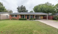 231 Johnnie Shreveport LA, 71115
