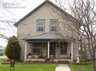 47 Shirley Ave New Raymer CO, 80742