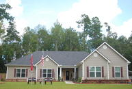 428 Cypress Point Drive Summerville SC, 29483