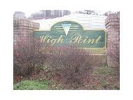Lot 203 High Point Drive Sarver PA, 16055