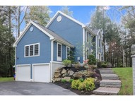 13 Captains Way Exeter NH, 03833