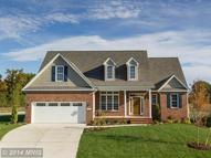 122 Falabella Dr Stephens City VA, 22655