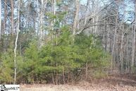 108 Valley Lake Trail Travelers Rest SC, 29690