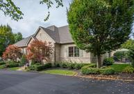 3214 River Highlands Way Dublin OH, 43017