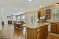 854 Clamshell Court Edgewater MD, 21037