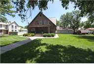 424 North Main St Andale KS, 67001