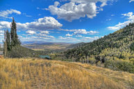 2560 Bear Hollow Dr Lot#24 Park City UT, 84098