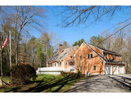36 Oaklands Rd Exeter NH, 03833