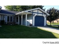 2630 Gaylord Springfield IL, 62704