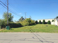 0 Willowood Dr. W. Ontario OH, 44903