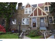 6445 N 15th St Philadelphia PA, 19126