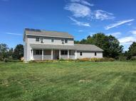 60 Lily Pond Road Vernon VT, 05354