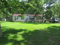 16300 Shell Ct Loxley AL, 36551