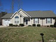 107 Dundee Place Stem NC, 27581