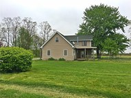 4184 South 625 West Knightstown IN, 46148