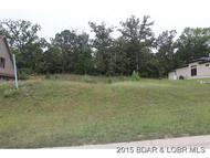 Lot 2 Silver Leaf Osage Beach MO, 65065
