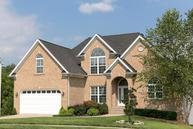 13617 Hunters Ridge Ct Prospect KY, 40059