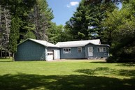 18 Plank Road Mongaup Valley NY, 12762
